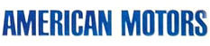 American Motors