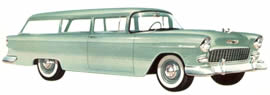 1955-chevrolet-150-handyman